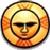 :iconvquest: