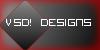 :iconvsd-designs: