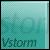 :iconvstorm: