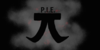 :iconvt-pie-fan-club: