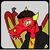 :iconvulcanfirelizard75: