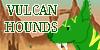 :iconvulcanhounds:
