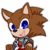 :iconvulkano-hedgehog: