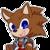 :iconvulkano-hedgehog: