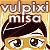 :iconvulpixi-misa: