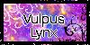 :iconvulpuslynx:
