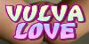 :iconvulvalove: