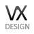 :iconvx-design: