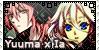 :iconvy2-yuumaxia: