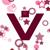 :iconvysy-vinainside: