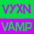 :iconvyxnvamp: