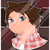 :iconw--rachet554: