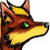 :iconw-indwolf: