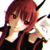 :iconw-yumiko-w: