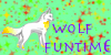 :iconwackywolf-funtime:
