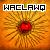 :iconwaclawq: