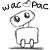 :iconwacpac: