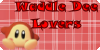 :iconwaddledeeloversgroup: