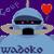 :iconwadoko:
