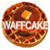 :iconwaffcake: