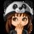 :iconwaffle-hamster:
