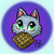 :iconwaffle-the-kitten: