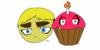 :iconwaffle-x-cupcake: