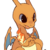 :iconwafflesaurousrex: