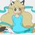 :iconwafflewolf1: