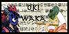 :iconwaka-oki-fans: