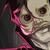 :iconwakingmorpheus: