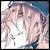 :iconwakizashi-yuma: