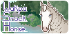 :iconwakpa-stock-horse: