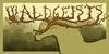 :iconwaldgeists: