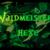 :iconwaldmeisterhexe: