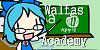 :iconwalfas-academy: