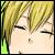 :iconwalker-yumasaki: