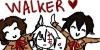 :iconwalkerfc: