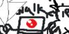 :iconwalkfriendlove: