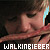 :iconwalkinbieber: