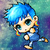 :iconwall-cookie: