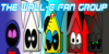 :iconwall-e-fan-group: