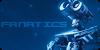 :iconwall-efanatics: