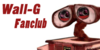 :iconwall-g-fanclub:
