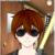 :iconwallace111:
