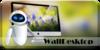 :iconwalldesktop: