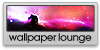 :iconwallpaper-lounge: