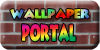 :iconwallpaper-portal: