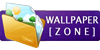 :iconwallpaper-zone: