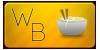 :iconwallpaperbowl: